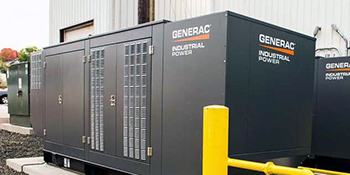 Power Generator Ottawa