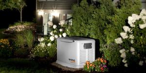 power generator ottawa