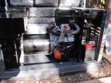 generator-internals-ottawa