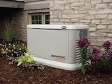 generator-ottawa