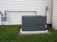 ottawa-home-generator